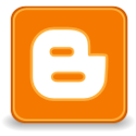 Apps-blogger-icon