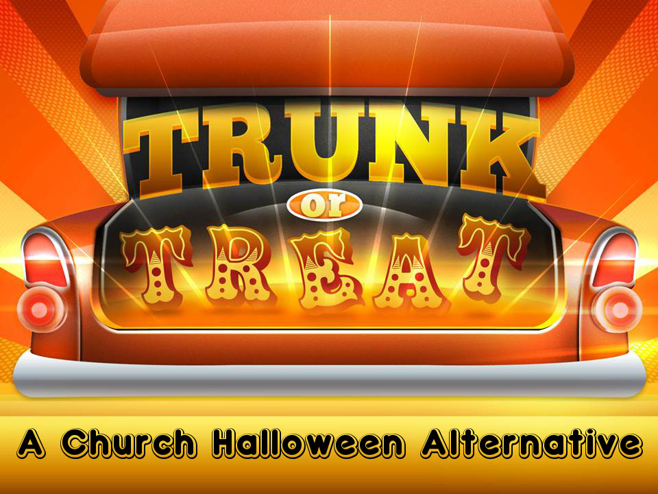 Trunk_or_Treat_Image
