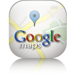 google-maps-150x150