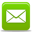 Apps-Newsletter-icon