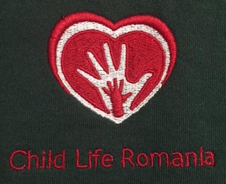 child-life-romania