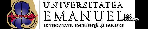 emanuel-university-logo