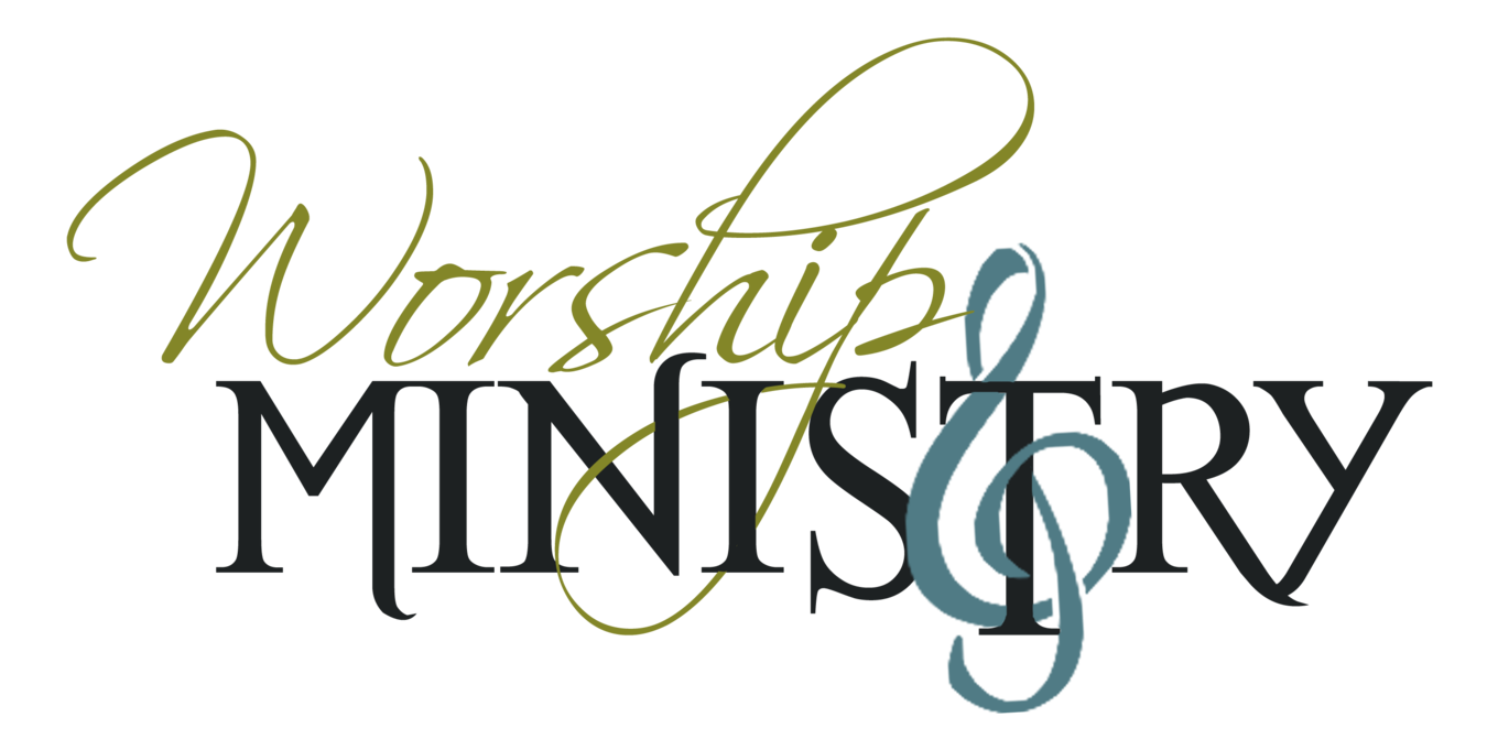 worship-ministry